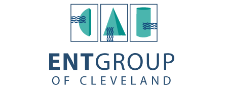 ENT Group of Cleveland, Inc.